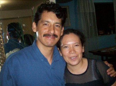 Equipo 01 Quillabamba Wendy y Edy.JPG