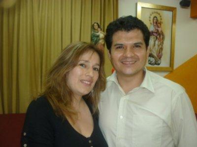 Equipo 14 Cecilia y Alfredo.JPG