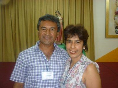 Equipo 15 Roxana y Eduardo.JPG